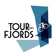 Description de l'image Logo Tour des Fjords.jpg.