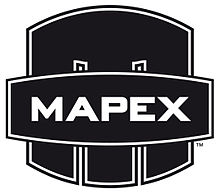 Description de l'image  Mapex2012.jpg.