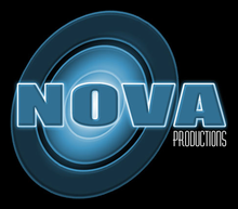 Description de l'image Nova Productions Logo.png.