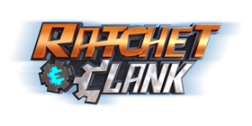 Image illustrative de l'article Ratchet and Clank (jeu vidéo, 2016)