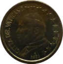 10 centimes Vatican1.png