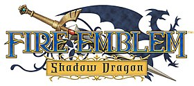 Image illustrative de l'article Fire Emblem: Shadow Dragon