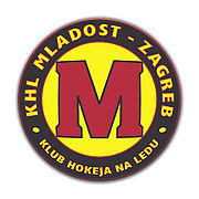 Description de l'image KHL Mladost Zagreb.jpg.