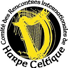 Rencontre internationale harpe dinan