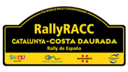 Description de l'image Logo_du_Rallye_de_Catalogne.png.