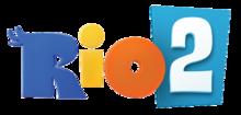 alt=Description de l'image Rio 2 logo.png.