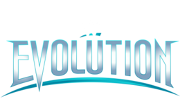 WWE Evolution - Logo.png