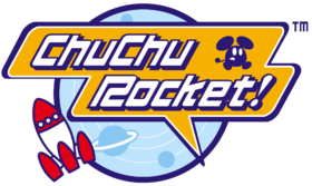 Image illustrative de l'article ChuChu Rocket!