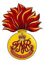Fusiliers Mont-Royal logo.jpg