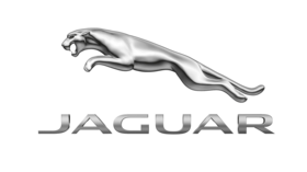 logo de Jaguar (automobile)