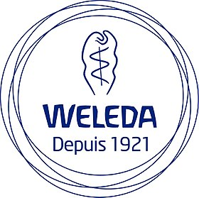 Image illustrative de l'article Weleda
