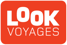 Description de l'image  Look Voyages logo 2011.png.