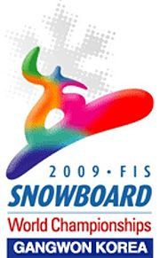 Description de l'image  Snowboard 2009.jpg.