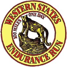 Description de l'image  Western_States_Endurance_Run_patch.png.