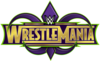 100px-WrestleMania_34_-_Logo.png