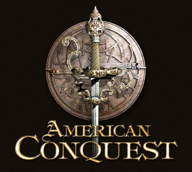 Image illustrative de l'article American Conquest