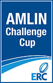 Description de l'image Amlin challenge cup logo.jpg.