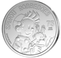 Coins BE 5€ Spirou obv.PNG