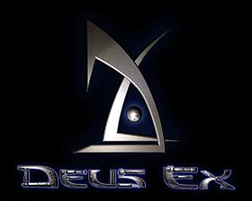 Image illustrative de l'article Deus Ex