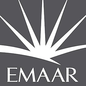 illustration de Emaar Properties