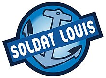 Description de l'image Logo Soldat Louis.jpg.