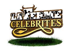 La télé réalité 250px-Logo_laferm_celebrites