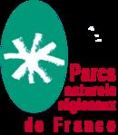 Logo pnr.png