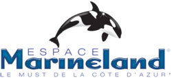 Image illustrative de l'article Marineland d'Antibes