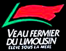 Image illustrative de l'article Veau du Limousin
