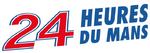 LES 24 HEURES DU MANS 150px-24H_du_mans_logo