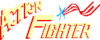 Image illustrative de l'article Action Fighter