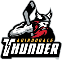 Description de l'image Adirondack Thunder 2015.png.
