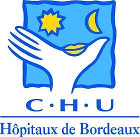 b8daef07bb2 Image illustrative de l article Centre hospitalier universitaire de Bordeaux