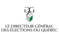 Directeur général des élections du Québec.png