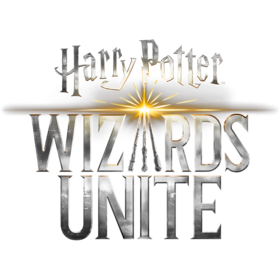 Image illustrative de l'article Harry Potter: Wizards Unite