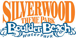 Image illustrative de l'article Silverwood Theme Park