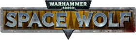 Image illustrative de l'article Warhammer 40,000: Space Wolf