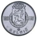 Coin BE 100F Dynasty rev NL 73.PNG