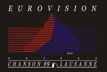 Description de l'image ESC 1989.png.