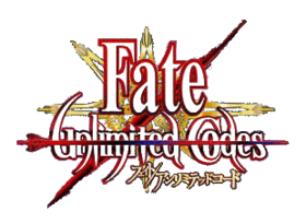 Image illustrative de l'article Fate/unlimited codes
