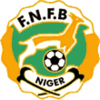 Football Niger federation.png