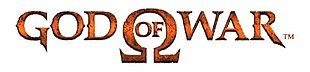 Logo de God of War