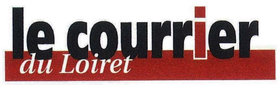 Image illustrative de l'article Le Courrier du Loiret