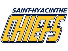 Description de l'image Logo_Chiefs_Saint-Hyacinthe.jpg.