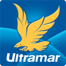 Description de l'image Logo Ultramar.png.