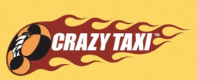 Image illustrative de l'article Crazy Taxi
