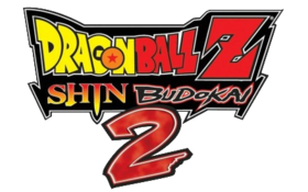 Image illustrative de l'article Dragon Ball Z: Shin Budokai 2