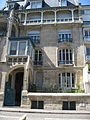Immeuble Georges Biet 02 by Line1.jpg