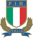 Description de l'image  Italy rugby.png.