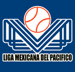 Description de l'image  Ligue mexicaine du Pacifique - Logo.png.
